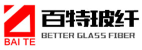 Better Fiberglass Products Co.,Ltd